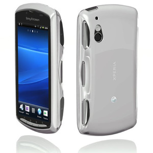 Xperiaplaycase1