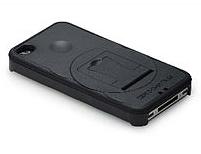 Simgniphone03